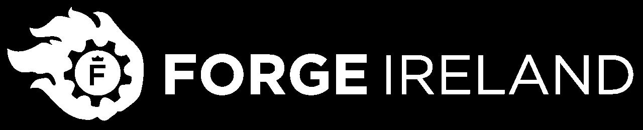 Forge Ireland
